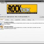 Rockbox Installation 8