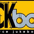 Rockbox: Linux für den iPod