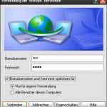 DD-WRT VPN 12