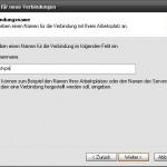 DD-WRT VPN 8