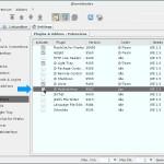 Ubuntu Headless Jdownloader 5