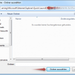 Windows 7 XP Startleiste 5