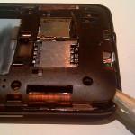 HD7 Speicher erweitern 10