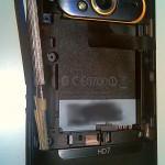 HD7 Speicher erweitern 4