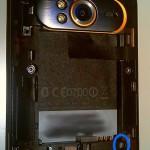 HD7 Speicher erweitern 8