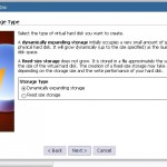 Virtualbox Webinterface 7