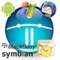 Funambol: Die OpenSource Sync-Lösung für alle Mobiles auf Ubuntu Server