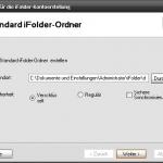 iFolder Server auf Ubuntu 12