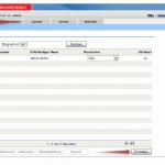 iFolder Server auf Ubuntu 4