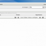 iFolder Server auf Ubuntu 7