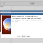 Virtualbox 4 Webinterface 10