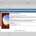 Virtualbox 4 Webinterface 11