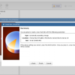Virtualbox 4 Webinterface 13