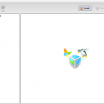 Virtualbox 4 Webinterface 2