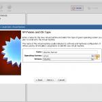 Virtualbox 4 Webinterface 7
