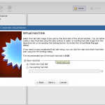Virtualbox 4 Webinterface 9