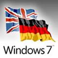 Englisches Windows 7 Pro und Home auf Deutsch umstellen