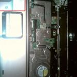 dv9000 Bluetooth Modul nachrüsten 10