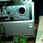 dv9000 Bluetooth Modul nachrüsten 12