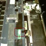 dv9000 Bluetooth Modul nachrüsten 6