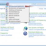 iSCSI Initiator Windows 7 1