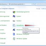 iSCSI Initiator Windows 7 2