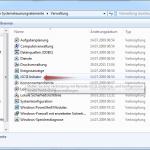 iSCSI Initiator Windows 7 3