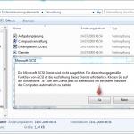 iSCSI Initiator Windows 7 5