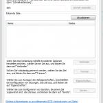 iSCSI Initiator Windows 7 6