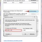 iSCSI Initiator Windows 7 7