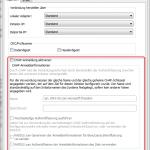 iSCSI Initiator Windows 7 9