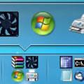 Windows 7 um nützliche Features und Funktionen mit Freeware erweitern