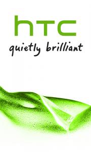 10 white green