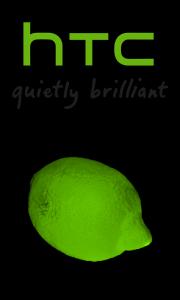 12 black green