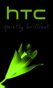 15 black green