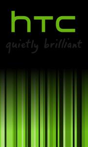 3 black green