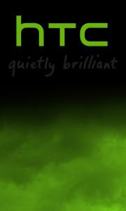5 black green