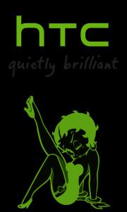 6 black green