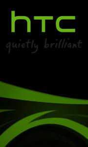 7 black green