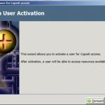 SFTP auf Windows Server 2008 10