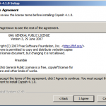 SFTP auf Windows Server 2008 2