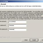 SFTP auf Windows Server 2008 4