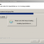 SFTP auf Windows Server 2008 5