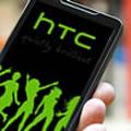 Download: HTC Logo Splashscreens für das HD2 mit Anleitung
