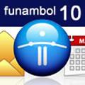 OpenSource Sync-Lösung Funambol 10 für alle Mobiles auf Ubuntu Server installieren oder von Version 9 upgraden