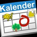 Download: Lustige und sinnlose Feiertage im April 2012 als ICS Datei