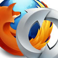Eigener Mozilla Firefox Sync-Server auf Ubuntu