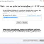 Firefox Sync Server Bild 10