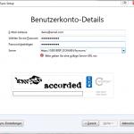 Firefox Sync Server Bild 6