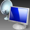Mehrere Remotedesktop-Verknüpfungen in Windows mit unterschiedlichen Einstellungen auf dem Desktop erstellen